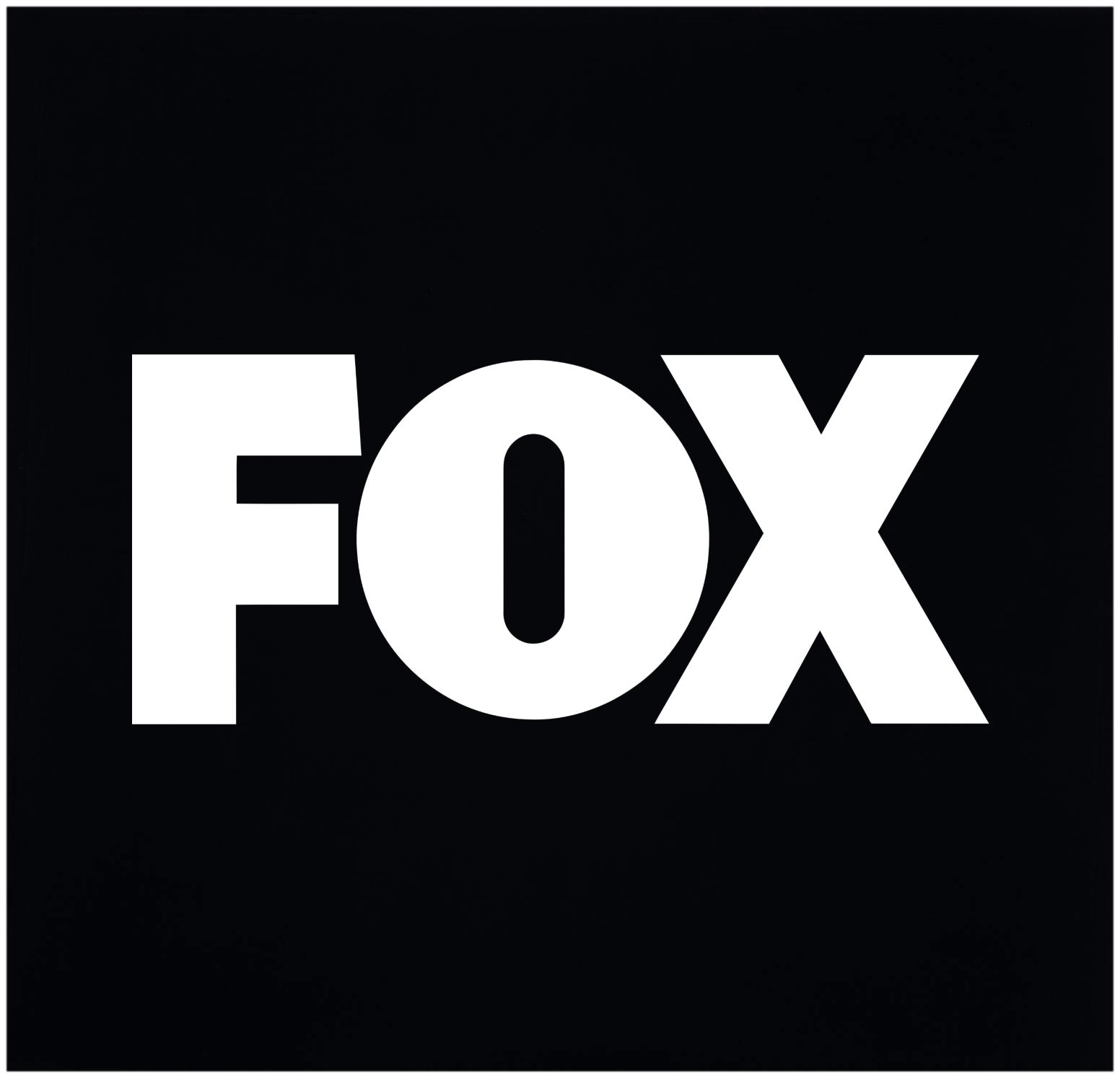 brand_fox.jpg