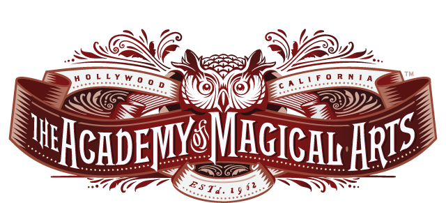 Rodney-Reyes-Magic-Castle.png