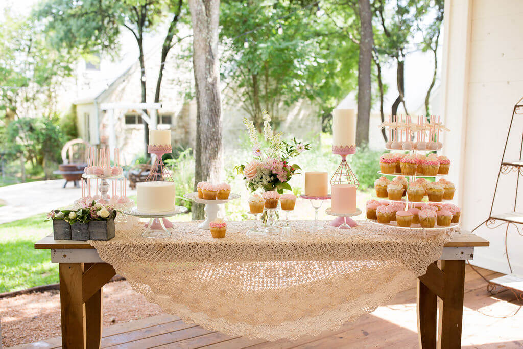 Sweets-Table-2.jpg