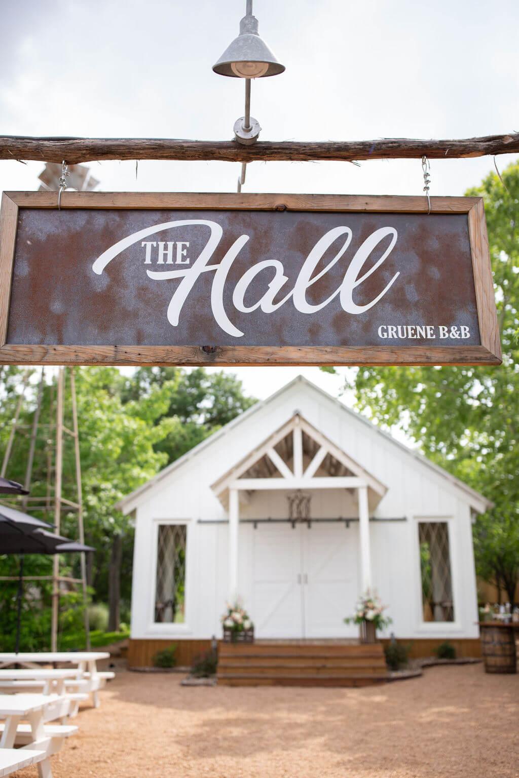 The-Hall-3.jpg