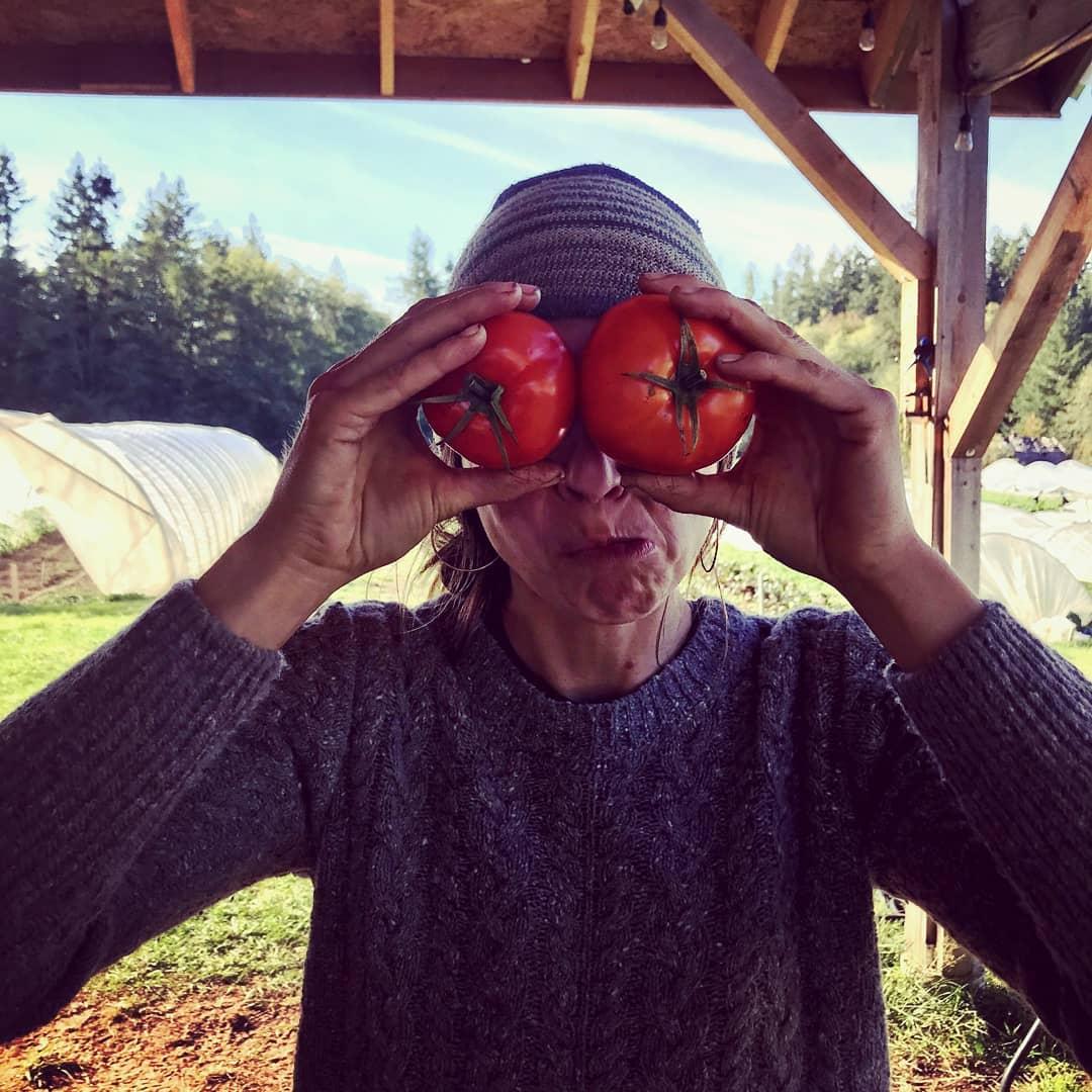 rach_tomatoes.jpg