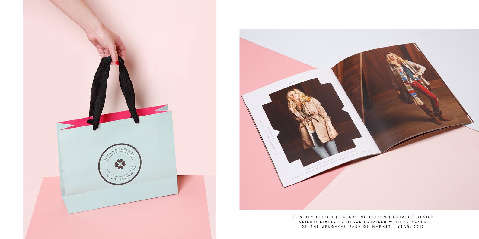 Branding agency-The Loving Club3.jpg