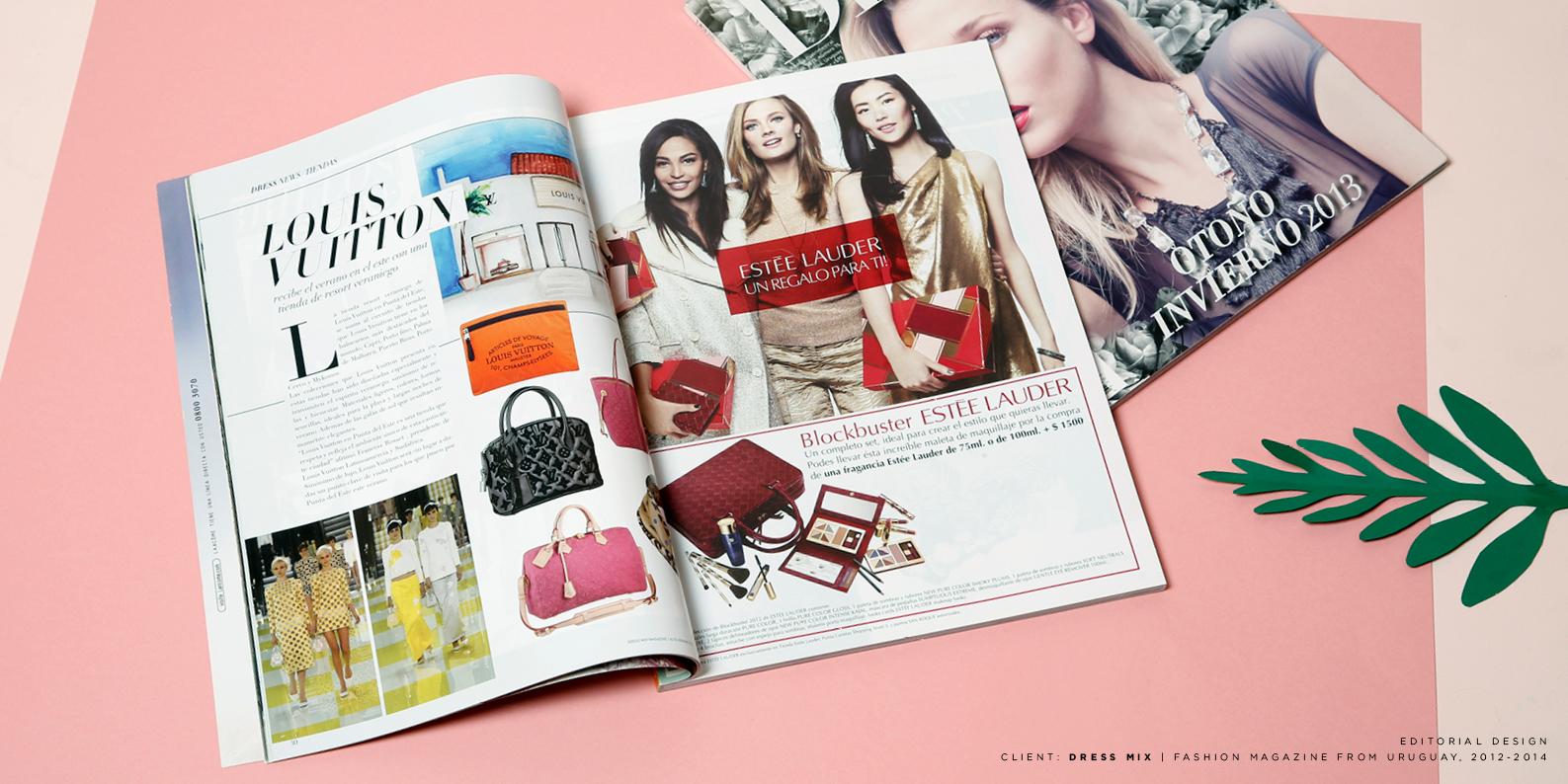 Branding agency-The Loving Club7.jpg