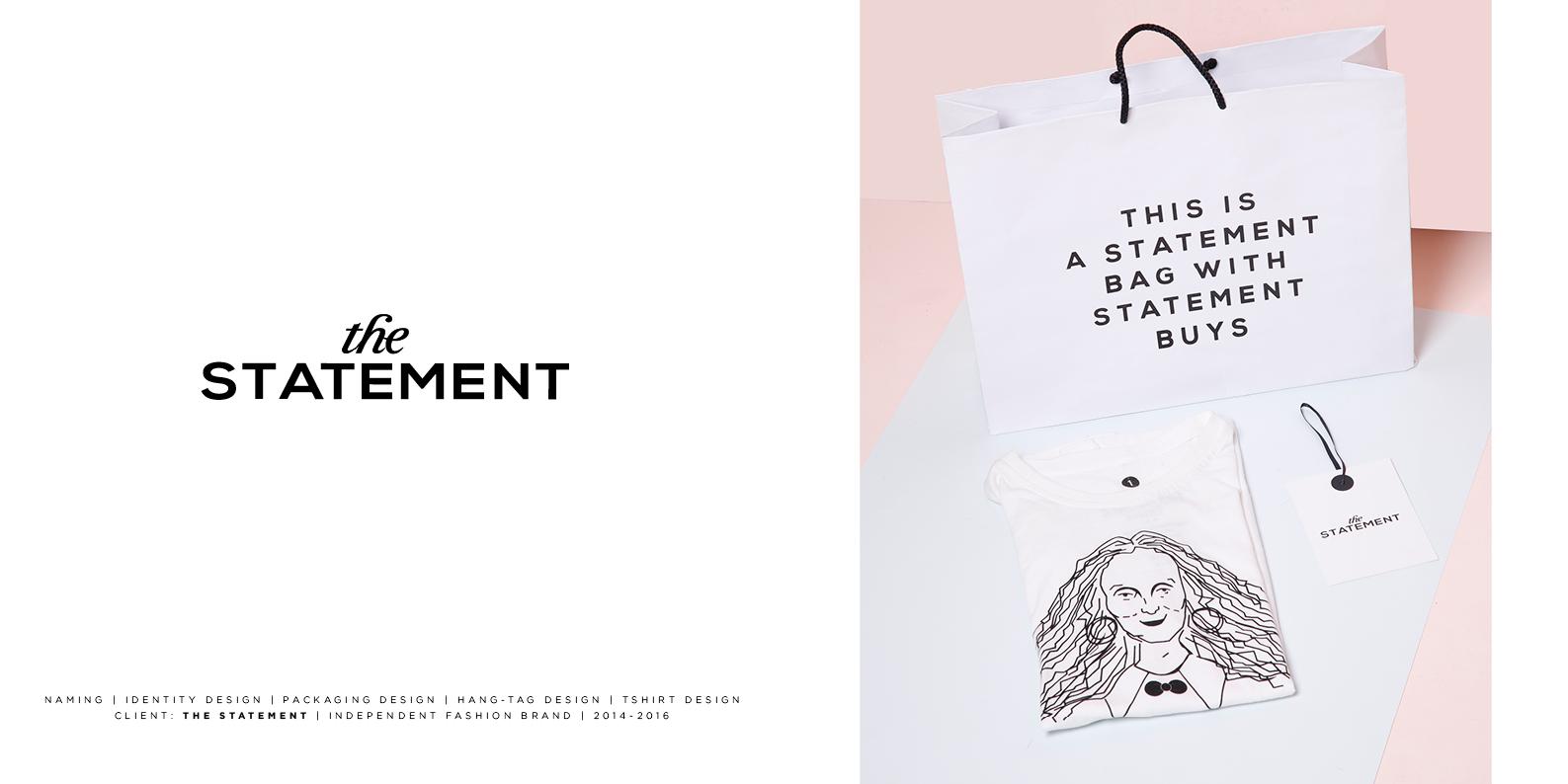 Branding agency-The Loving Club11.jpg