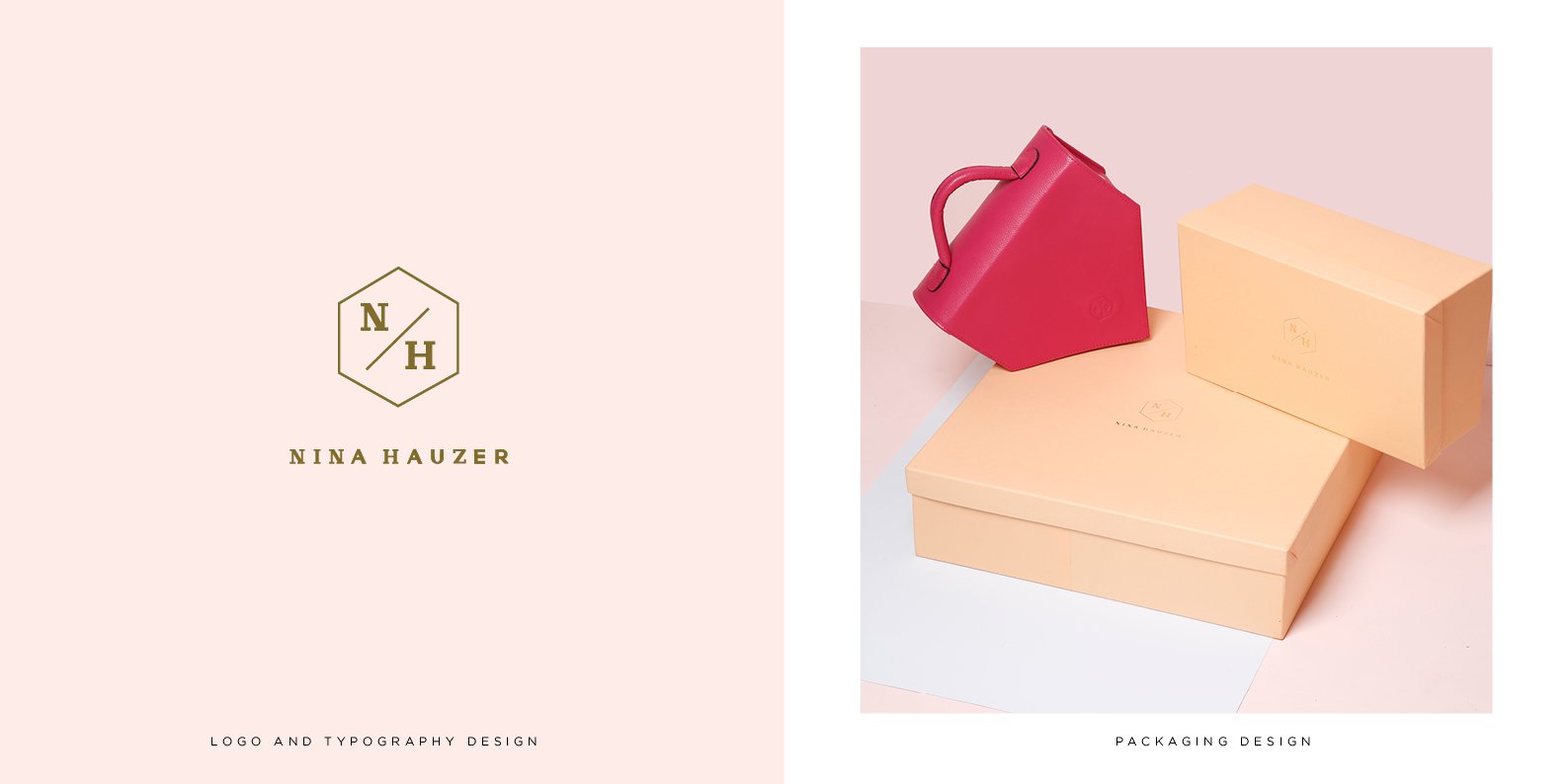 Branding agency-The Loving Club14.jpg