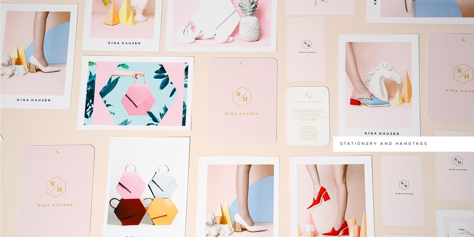 Branding agency-The Loving Club15.jpg