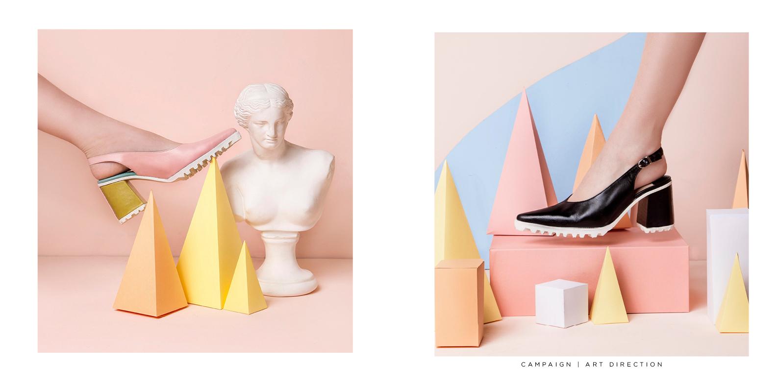 Branding agency-The Loving Club23.jpg