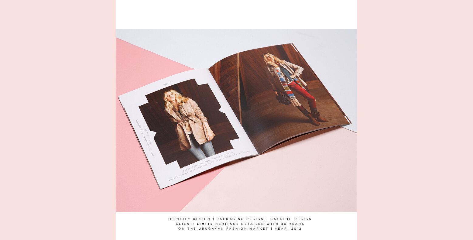 Branding-agency-The-Loving-Club16.jpg