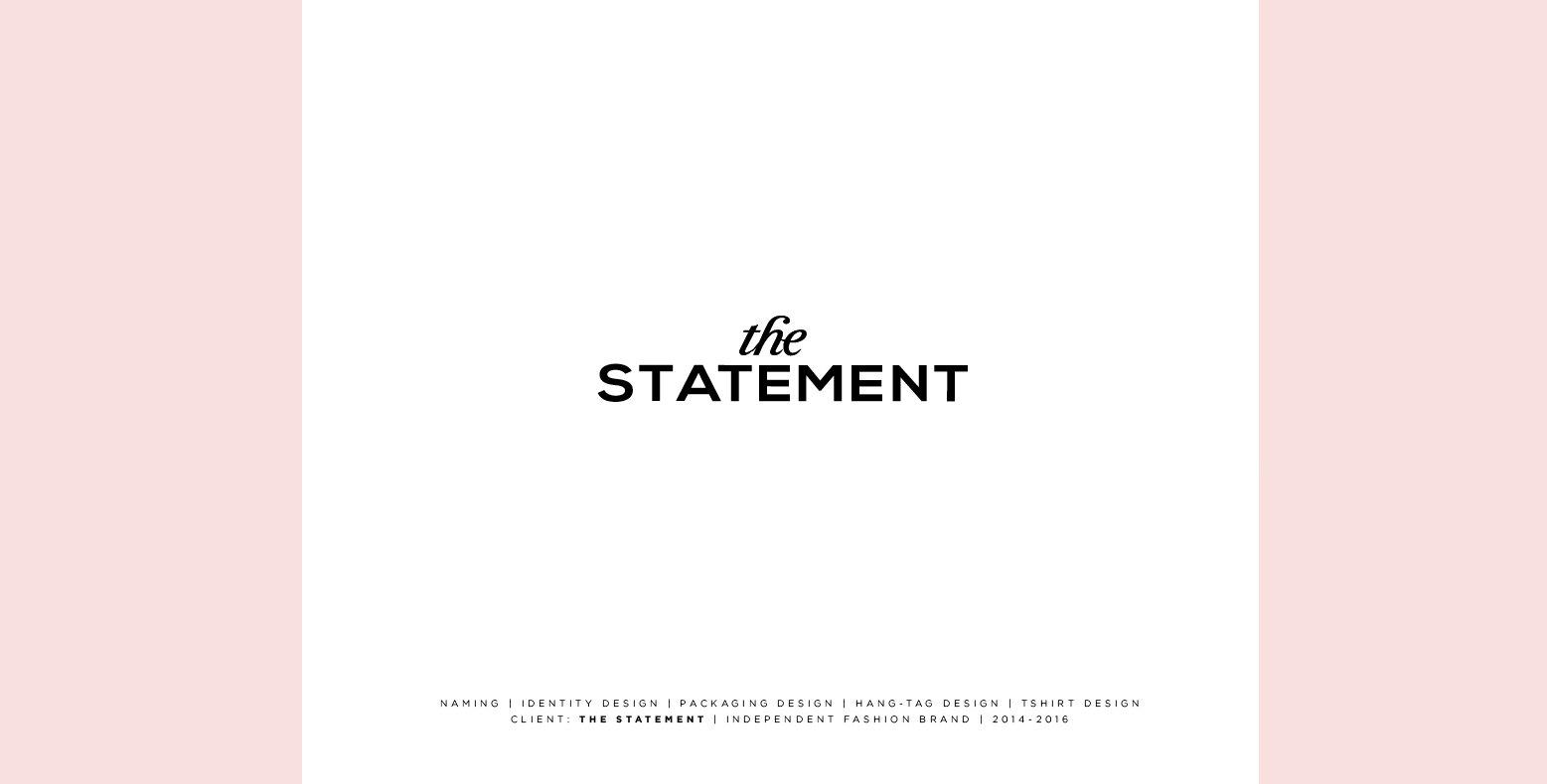 Branding-agency-The-Loving-Club12.jpg