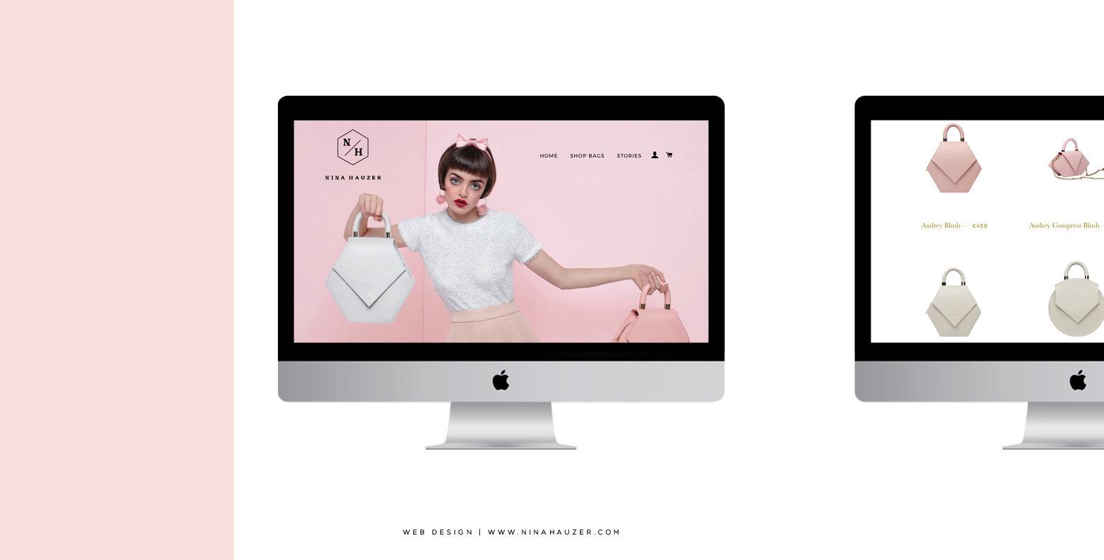 Branding-agency-The-Loving-Club15.jpg
