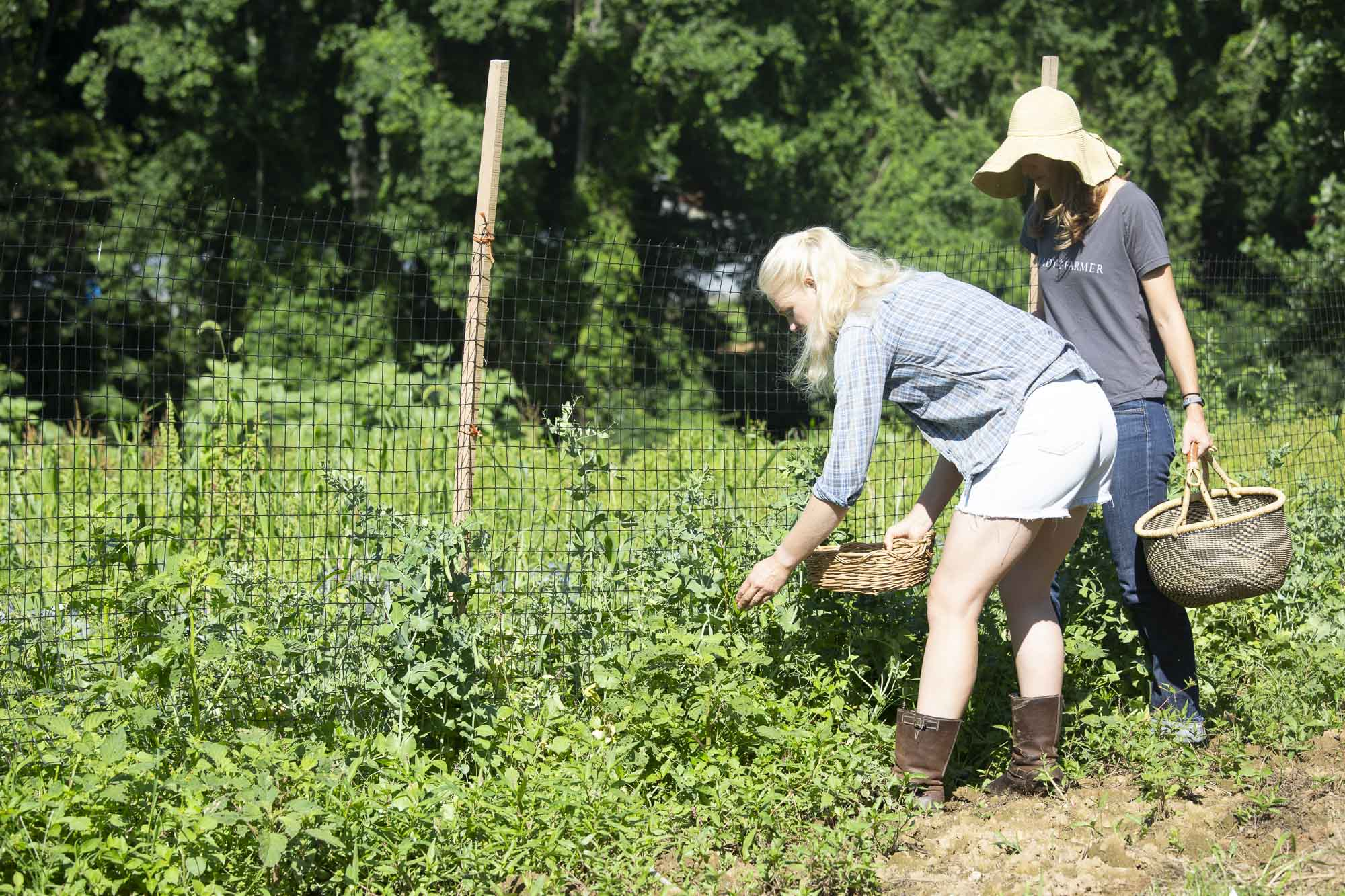 Pam and Sarah Farming-108.jpg