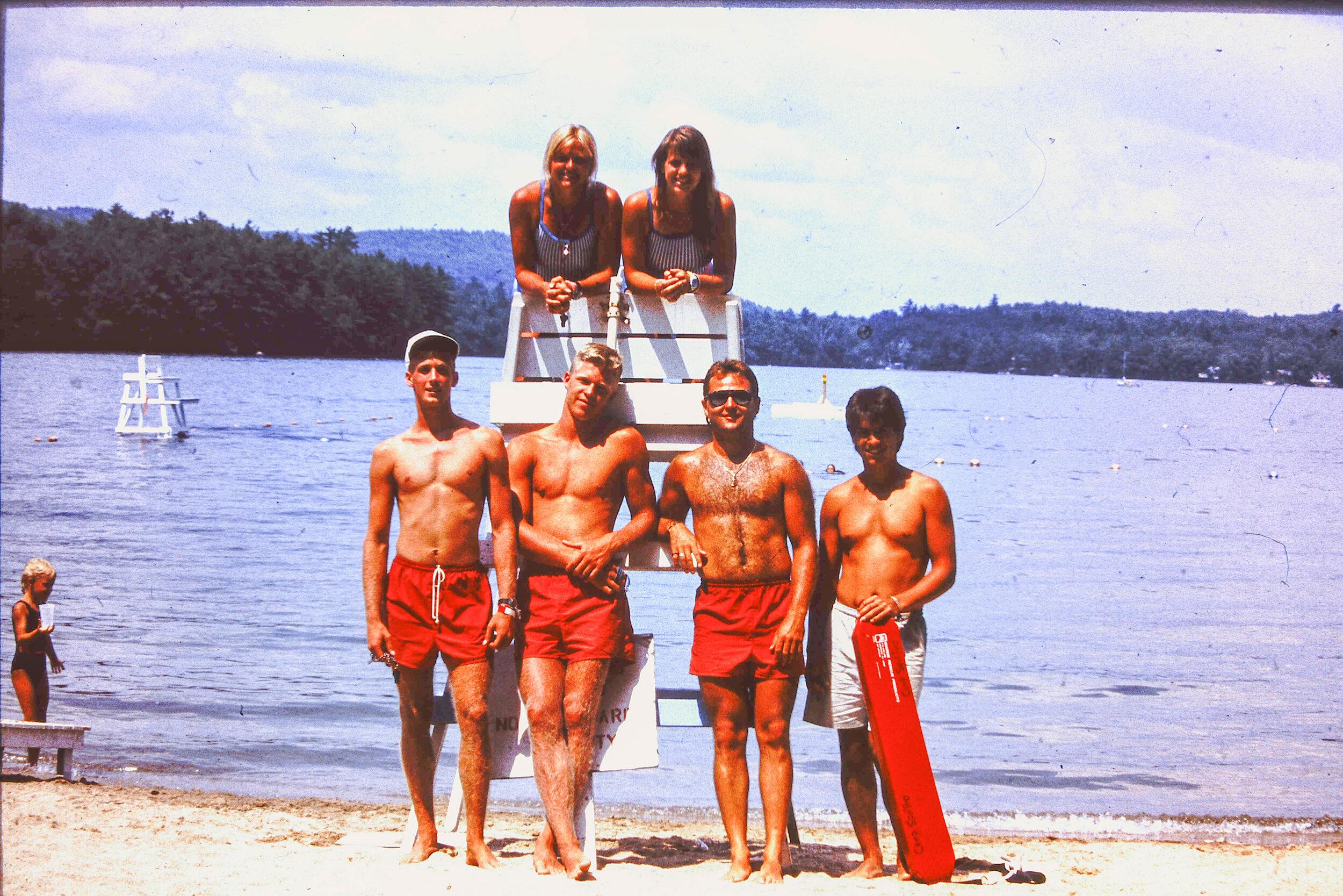 90s_lifeguards.jpg
