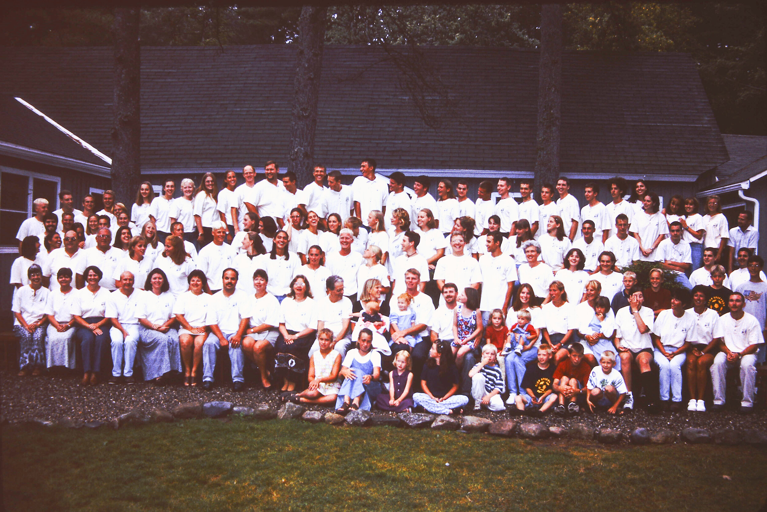 90s_staff.jpg