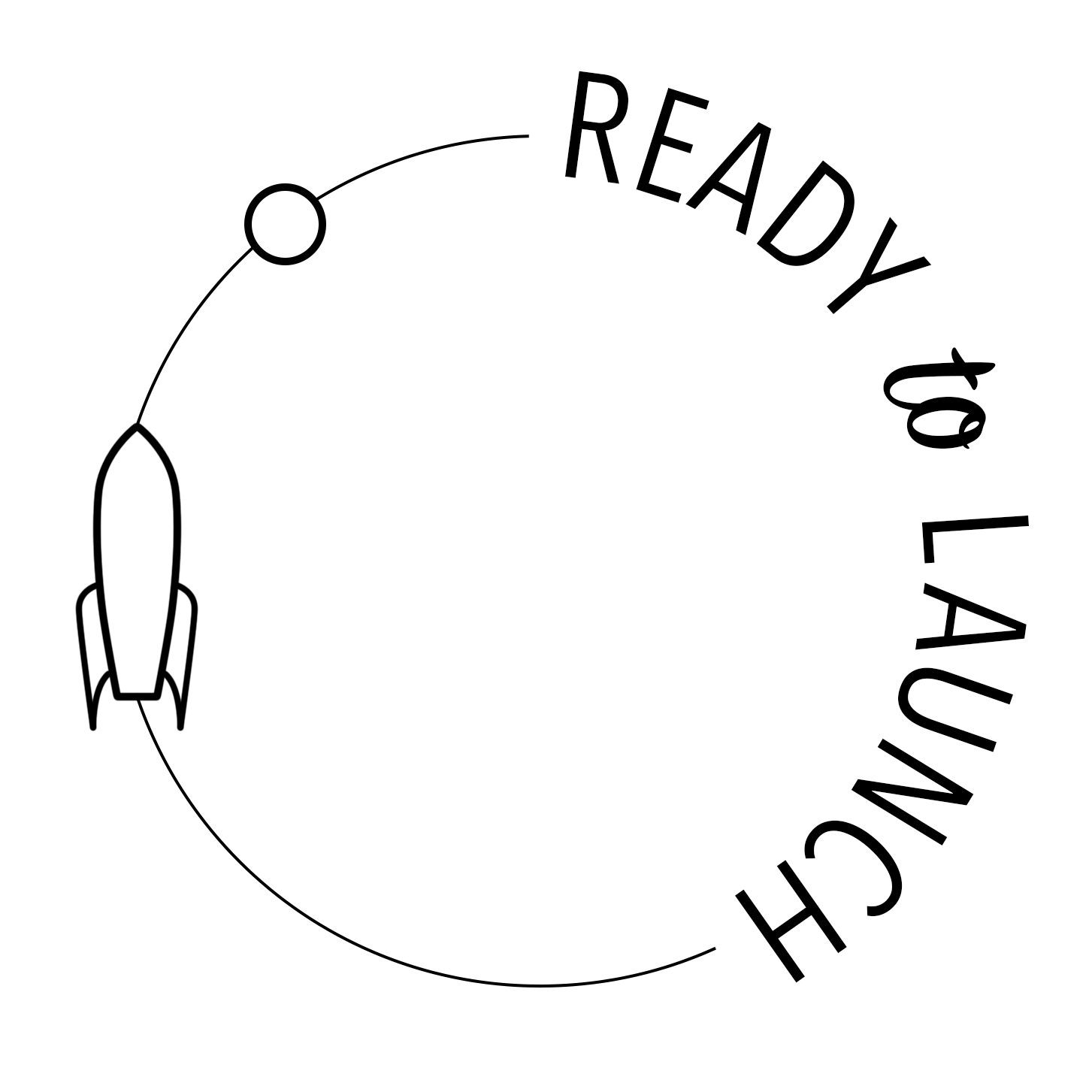 ReadyToLaunch.png