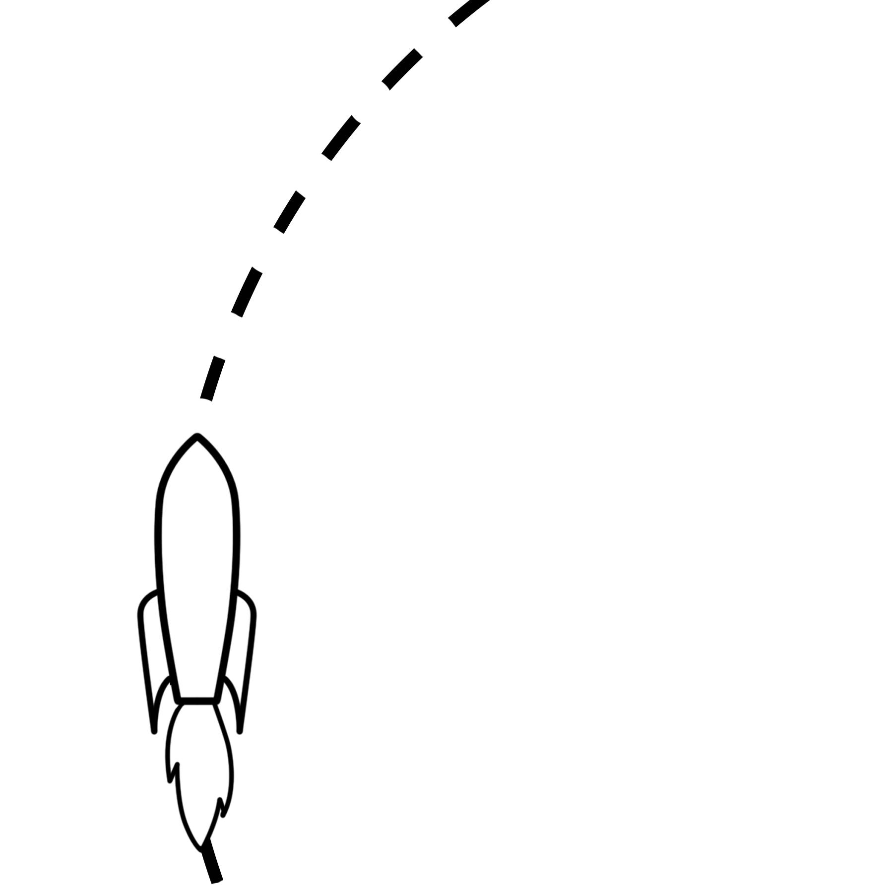 FlightPath.jpg