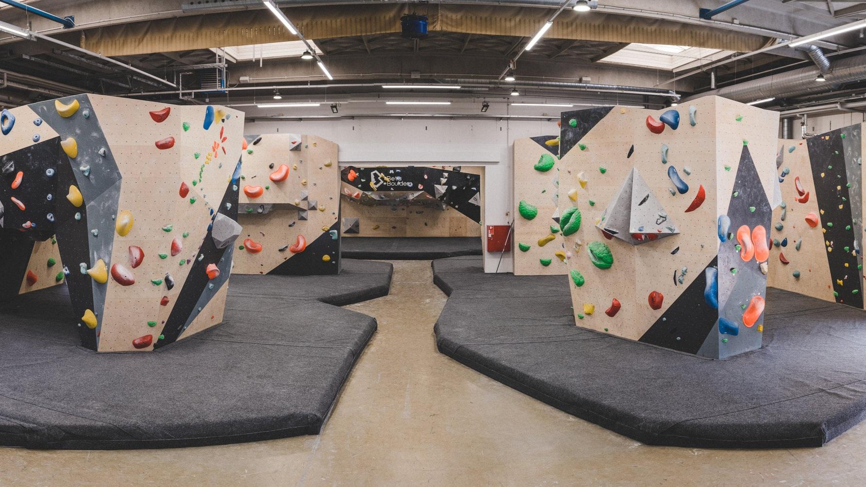 Main Climbing Hall.jpg
