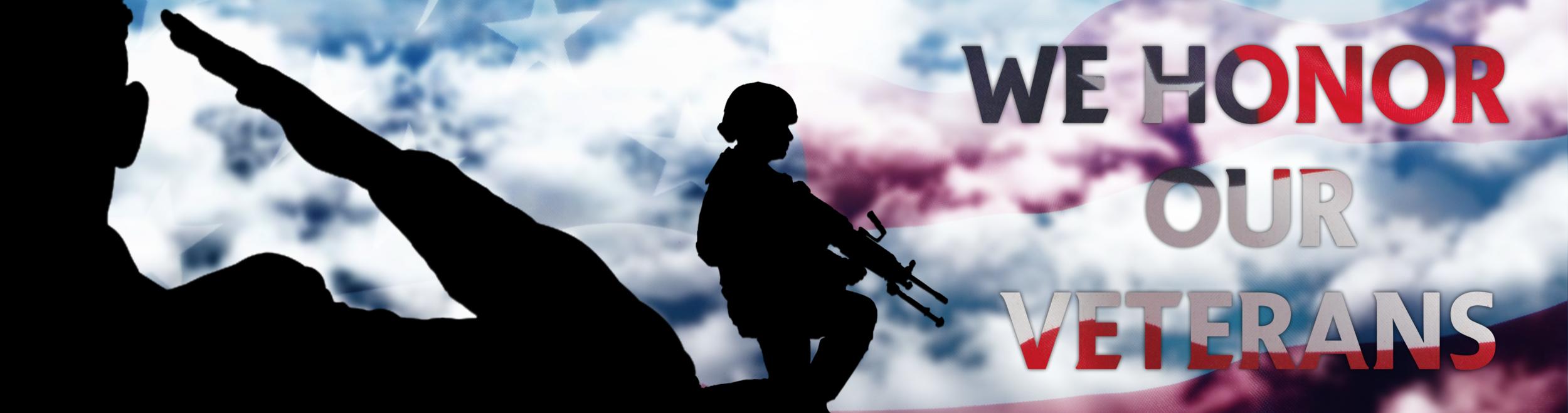 VeteransWeb.png