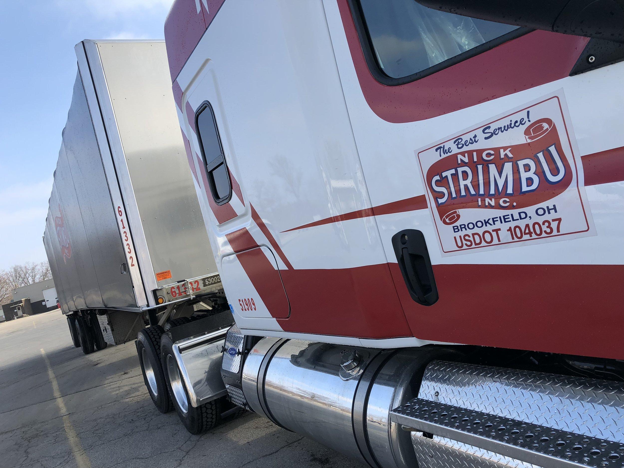 Strimbu-219.jpg