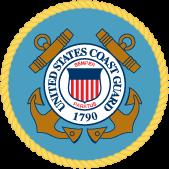 Coast Guard@0.5x.png