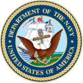 Navy@0.5x.png