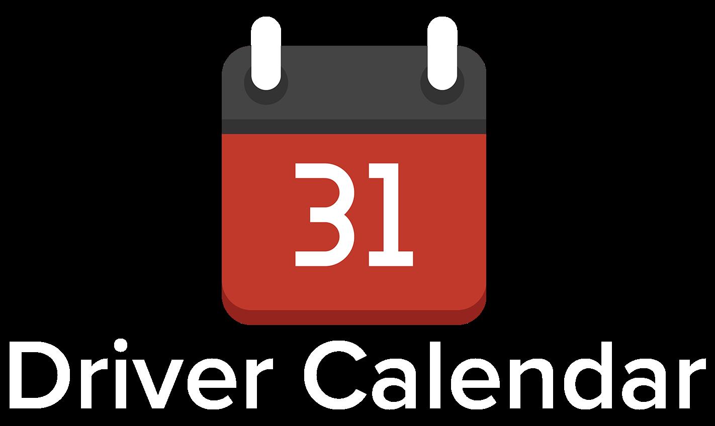 Calendar Overview.png