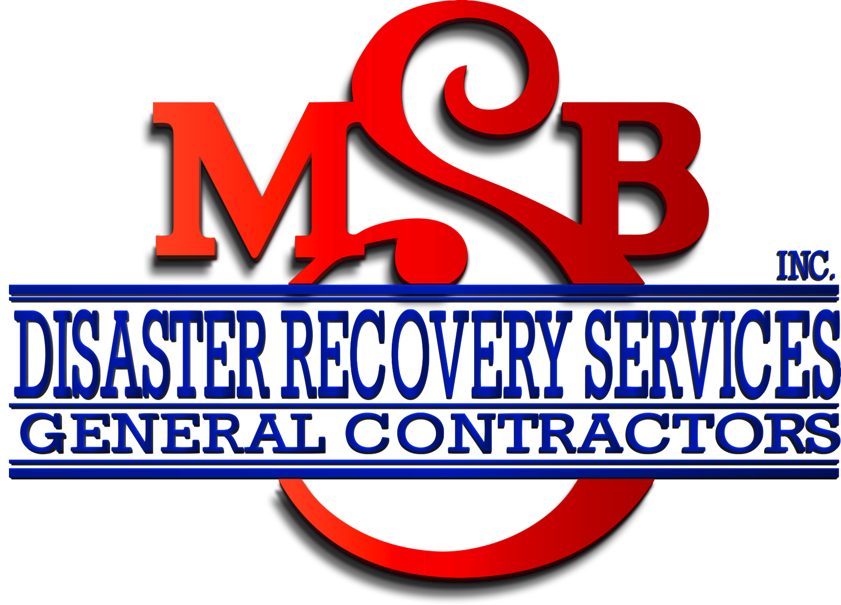 MSB NEW PNG.png
