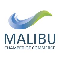 We are a Proud Member - Malibu Chamber Of Commerce