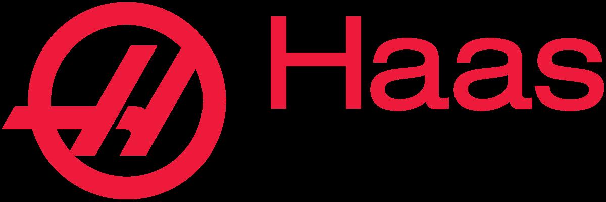 haas_f1_team.png