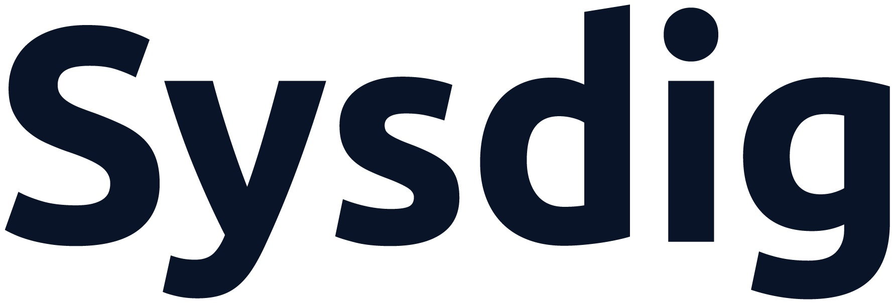 Sysdig logo 2018.png