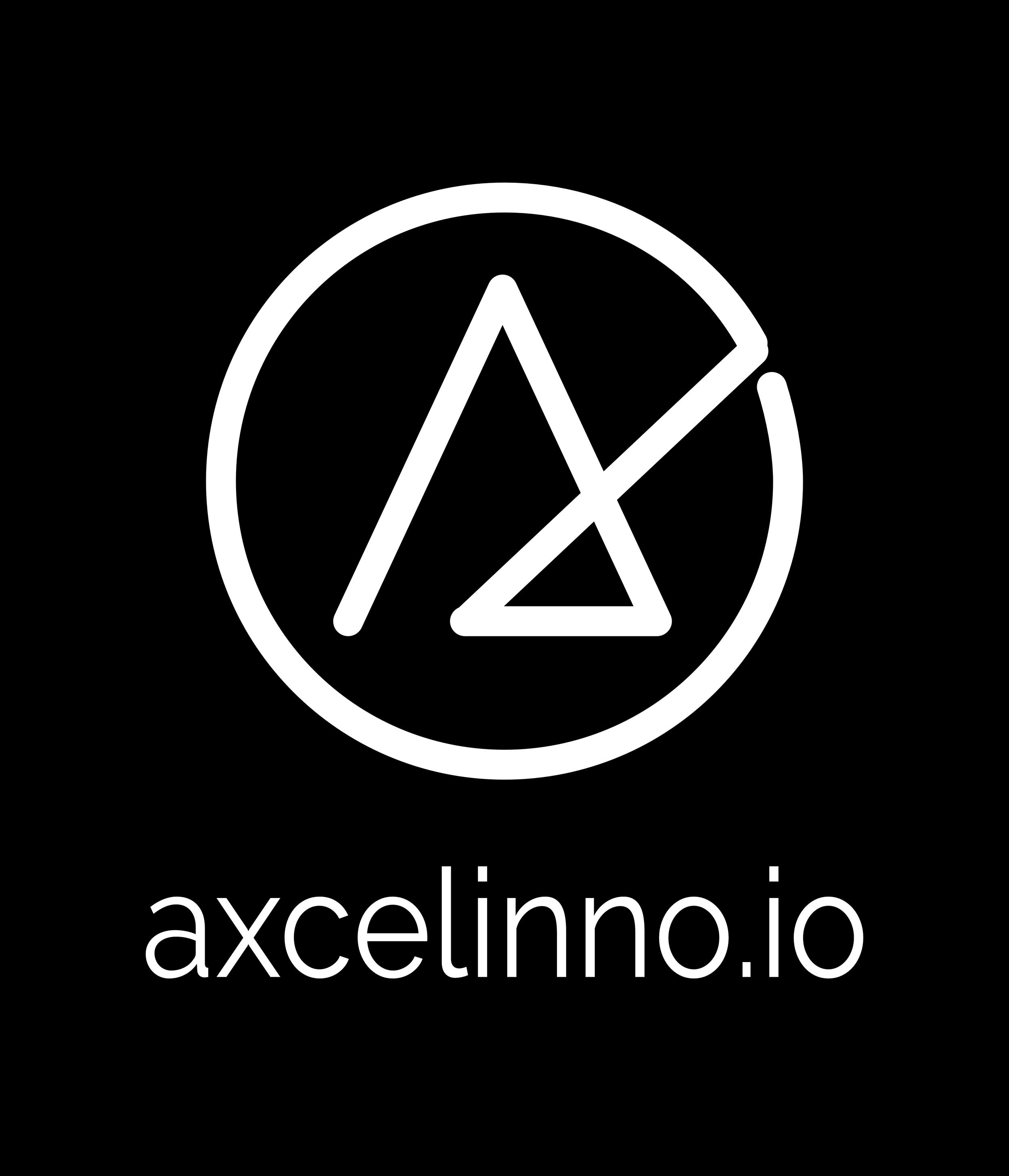 Reversed Logo SVG