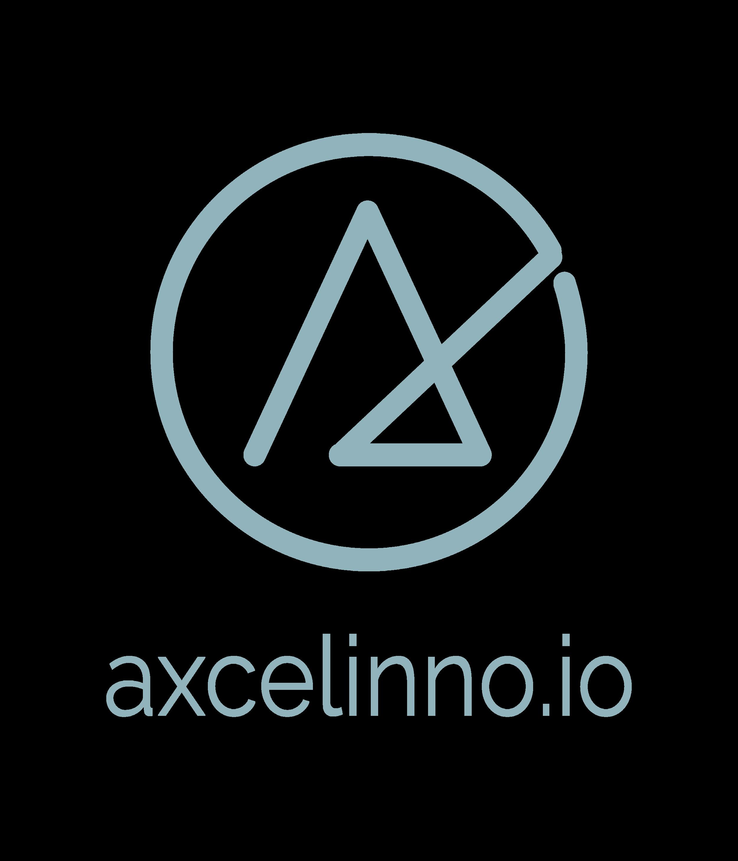 Blue Logo .SVG