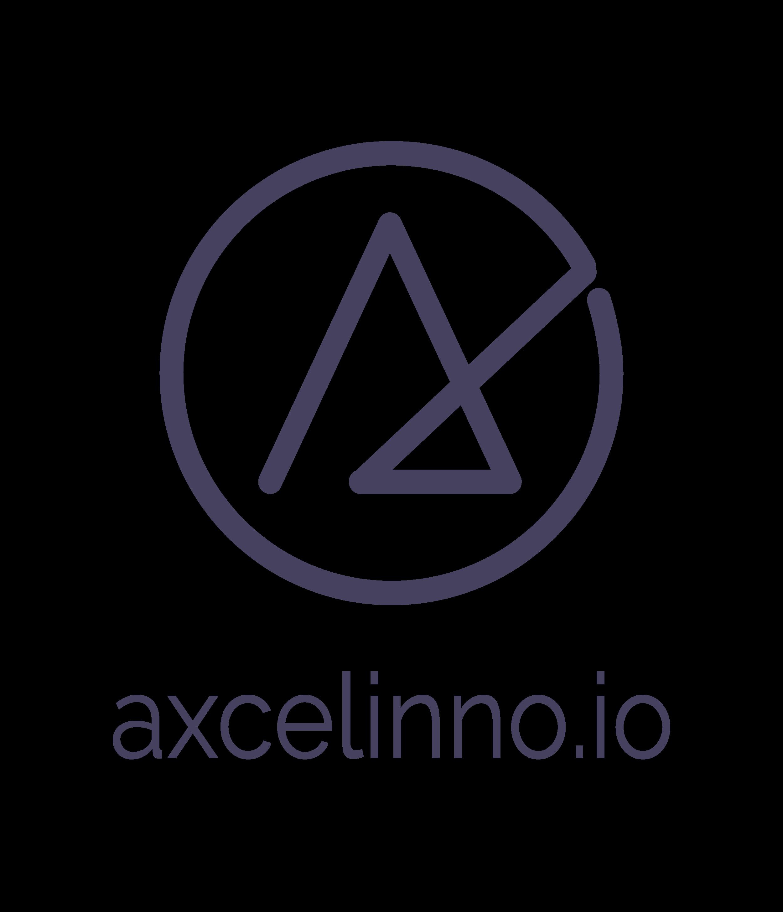 Purple Logo .SVG