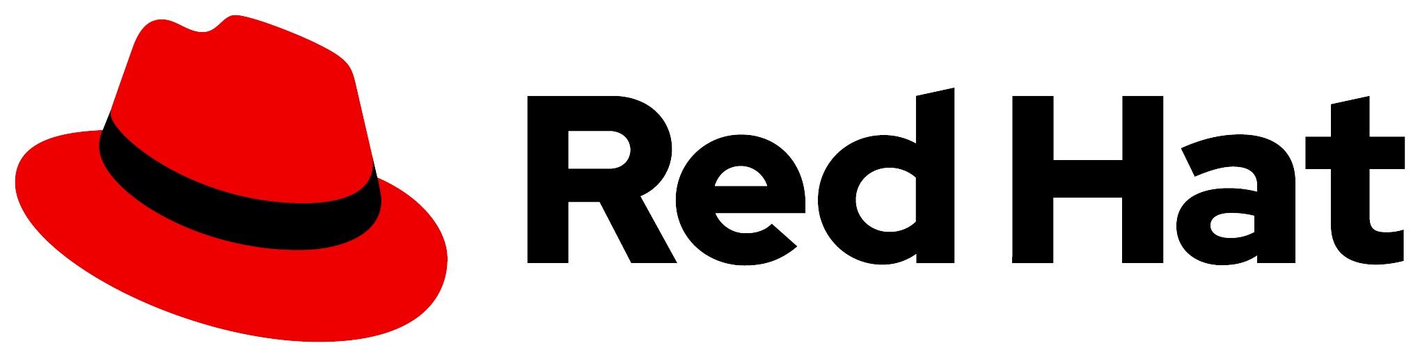 Red-Hat_logo.jpg