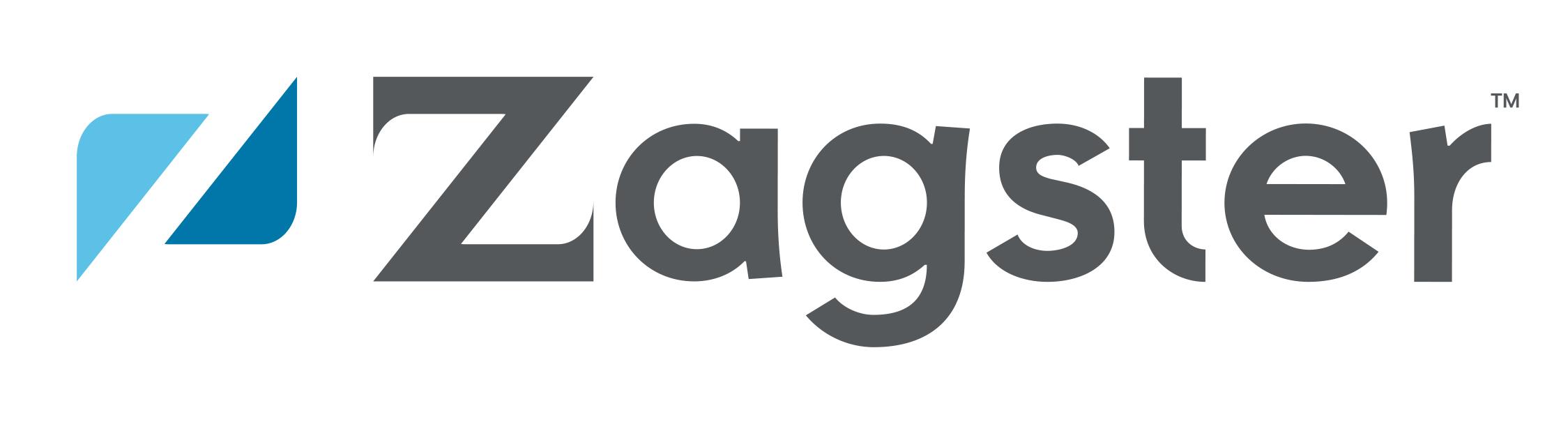 Zagster-Full-Color-Logo-RGB.jpg