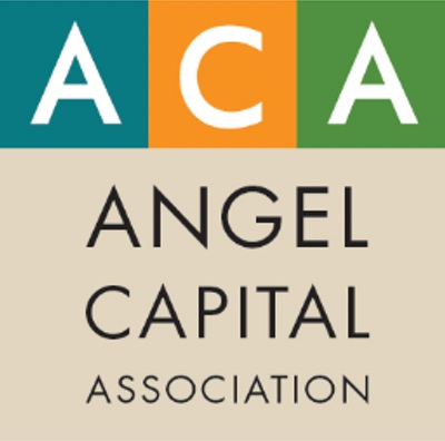 aca+new.jpg