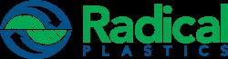radicalplastics.png