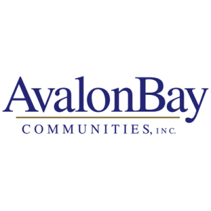 AvalonBay Communities