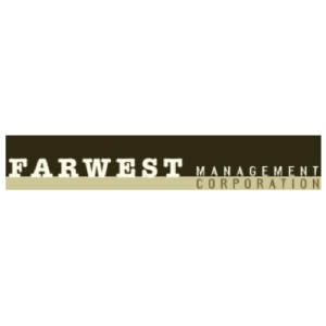 Far West Management