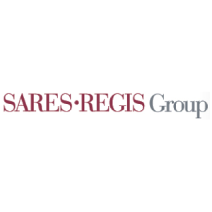 Sares Regis Group