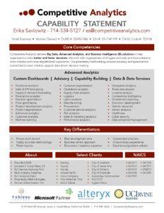 Comeptitive-Analytics-Capabilities-Statement-08.16.17-pdf-232x300.jpg