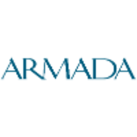 Armada Real Estate Group