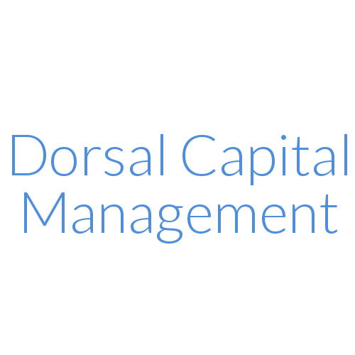 Dorsal Capital Management