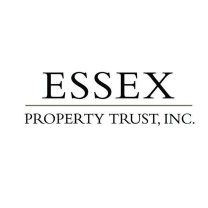 Essex Property Trust Inc.