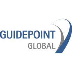 Guidepoint Global
