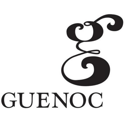 Guenoc Wines
