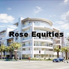 Rose Equities