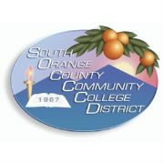 South Coast Community College District