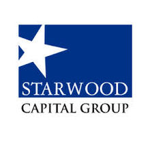Starwood Property Trust
