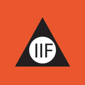 International Institute of Forecasters