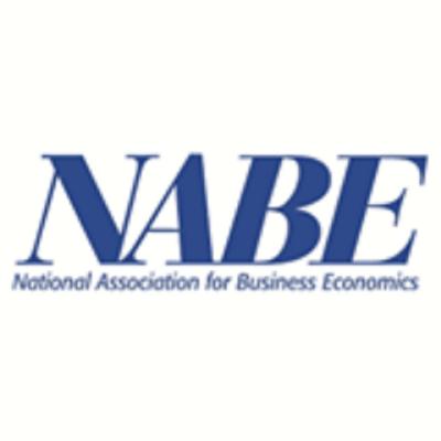 National Association of Business Economists